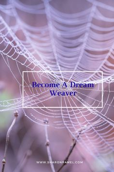 Right now, we're all swimming in transition. Individually and collectively we need tools and practices that help us gracefully navigate all the change happening..... read more .... #shamanicjourneying #spirituality #lifepurpose