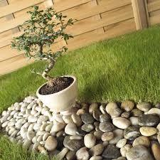 29 meilleures images du tableau jardin zen jardins zen potager et beaux jardins - Creer un jardin zen pas cher ...