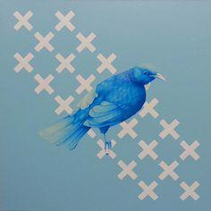 Corban Estate Arts Centre Maori Art, Animal Paintings, Carving, Bird, Artist, Centre, Animals, Inspiration, Design