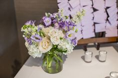 Blooms Florist, Guest Book Table, Our Wedding, Glass Vase, Table Decorations, Weddings, Photo And Video, Create, Instagram
