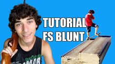 TUTORIAL FS BLUNT