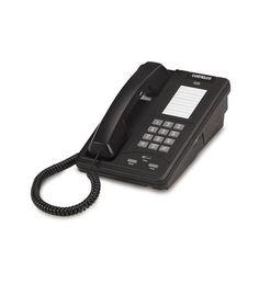 219000-VOE-27F Patriot BLACK
