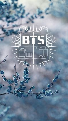 花樣年華 BTS wallpaper