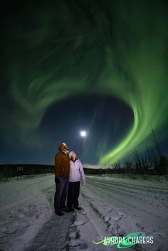 October 2017 Fairbanks, Alaska Fairbanks Alaska, Northern Lights, October, Night, Nature, Travel, Life, Fle, Naturaleza