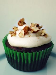 ... Spiced Cupcakes on Pinterest | Spice cupcakes, Cupcake and Cupcake