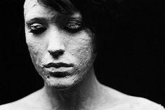 DAVE HILL #DAVE #HILL #DAVEHILL #blackandwhite #bw #black #white #bnw #mono #igersbnw #bw_lover #monochrome  #bwoftheday #bwstyles #bwbeauty #bandw #nero #tagsta_bw #monoart #beauty #beautiful #art #arts #beauty #amazing  #anthropology #Facevinyl #FacevinylSELECTION #SELECTION #photo #art #face #woman #girl