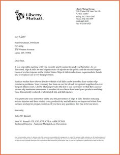 formal business letter templates 35 formal business letter format templates examples template lab by templatelabcom if you dont adhere to business