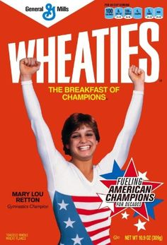 mary lou retton today | MARY LOU RETTON is now 44 years old, and still a smiling beauty…