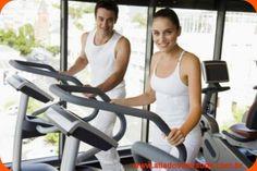 Treinar sozinho ou em dupla - Qual a melhor opção para o casal