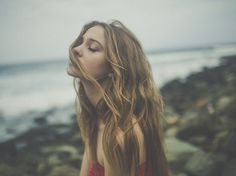 mist by Julia Trotti - Photography by Julia Trotti <3 <3