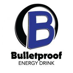 Bulletproof Logo!