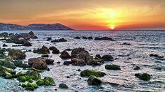 My city....Ceuta :)