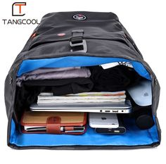 Light travel is essential, with Vms-bags all is ready for you. Get yourself a backpack Anti Theft Backpack, Hiking Fashion, Travel Light, Laptop Backpack, Baby Car Seats, Backpacks, Camping, Sports, Bags