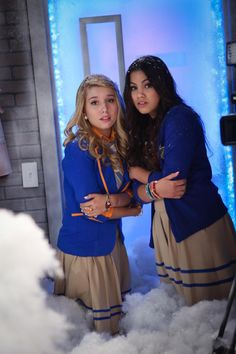 #EveryWitchWay!