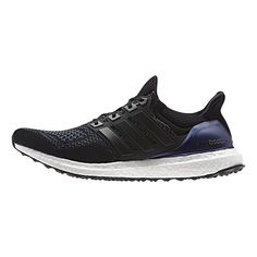 best cheap fbcf4 4603b adidas Performance Womens Ultraboost W Running Shoe US