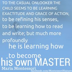 http://www.montessorinature.com/p/inspirational-quotes.html