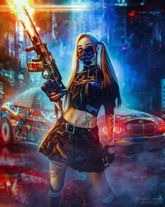 Entertainment Discover Who& looking forward to cyberpunk Cyberpunk 2077 Cyberpunk Mode Cyberpunk Kunst Cyberpunk Aesthetic Cyberpunk Girl Cyberpunk Fashion Fille Anime Cool Akali League Of Legends Girl Iphone Wallpaper Cyberpunk 2077, Mode Cyberpunk, Cyberpunk Kunst, Cyberpunk Aesthetic, Cyberpunk Girl, Cyberpunk Fashion, Steampunk Fashion, Gothic Fashion, Style Fashion