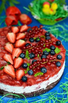 Un blog cu retete culinare, retete simple si la indemana oricui, retete rapide, retete usoare, torturi si prajituri. Cheesecake, Food And Drink, Sweets, Easy, Desserts, Recipes, Cakes, Fine Dining, Tart