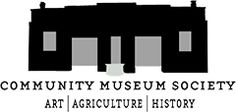 Community Museum Society, Collector Level