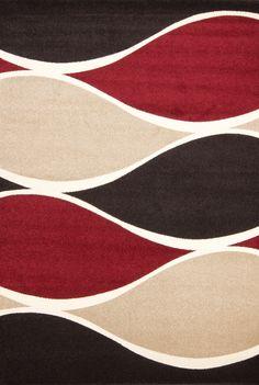 vloerkleed-tapijt-lalee-mondo-design-laagpolig-dessins-mdo-102-rood_2.jpg
