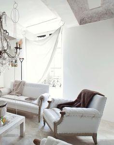 More of J. Morabito | FrenchByDesign