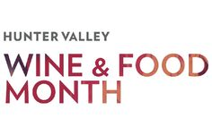 For the month of June, we celebrate all things wine & food in the Hunter Valley!