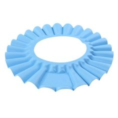 Baby Shower Cap Shampoo Visor Bath See More Quick Tip Hat Snagglebox