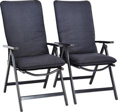 Lucca Bistro Garden Furniture Set From Homebase Co Uk