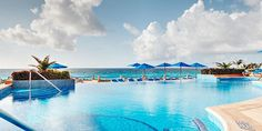 Check out this great travel deal from @CheapCaribbean. Wouldn't you rather be at the beach? #CheapCaribbean