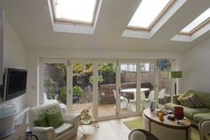 House Extension Ideas & Designs   House Extension Photo Gallery