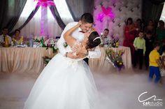 Perfect wedding by Paul Cătunescu on 500px
