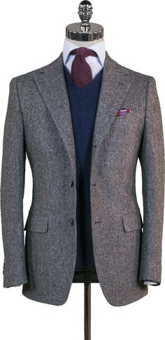 8a974eef0 20 great Men's jackets images | Man fashion, Man style, Classy men