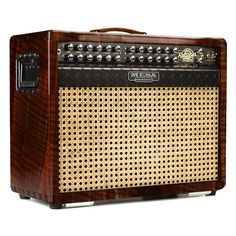 I just entered to win the Mesa/Boogie of my dreams! Design yours and enter now! Valve Amplifier, Electronic Circuit Projects, Guitar Rig, Bass Amps, Smooth Jazz, Pedalboard, Marshall Speaker, Dreams, Design