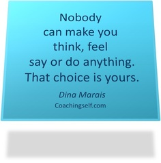 coachingself.com Do Anything, Self Help, Thinking Of You, Coaching, Motivational Quotes, Feelings, Sayings, How To Make, Life