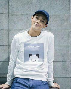 why you gotta be so cuuute 🎶 Mi amore Korean Men, Asian Men, Strong Girls, Strong Women, Asian Actors, Korean Actors, Ji Soo Actor, Jun Matsumoto, Dramas