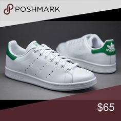 Adidas Women Shoes Brand New Stan Smith Shoes Adidas Shoes Sneakers