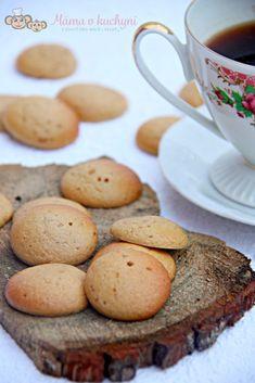 Cereal, Cookies, Breakfast, Food, Crack Crackers, Morning Coffee, Biscuits, Essen, Meals