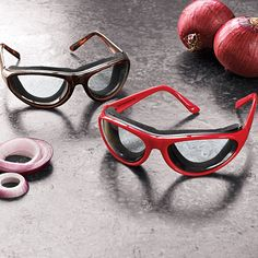 Onion Goggles | Sur La Table