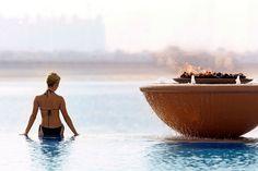 Atlantis, The Palm Dubai Kids Go Free, Dubai Deals, Half Board, Dubai Holidays, Palms Hotel, Closer To Nature, Travel Memories, Beach Holiday, A 17