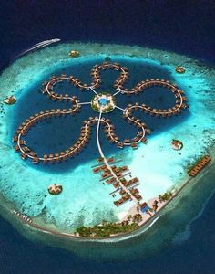 Home Discover The Ocean Flower Hotel Maldives 10 Most Beautiful Island Countries in the World Vacation Places Dream Vacations Vacation Spots Places To Travel Places To Visit Travel Destinations Romantic Vacations Visit Maldives Maldives Travel Vacation Places, Dream Vacations, Vacation Spots, Places To Travel, Travel Destinations, Romantic Vacations, Travel Deals, Wonderful Places, Great Places