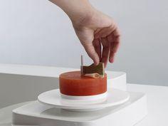 max neustadt / swiss soap / axor bouroullec & ecal / 2010