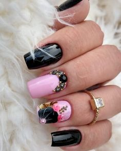 Manicures, Nails, Anna, Beauty, Nail Jewels, Nail Ideas, Designed Nails, Pretty Toe Nails, Feet Nails