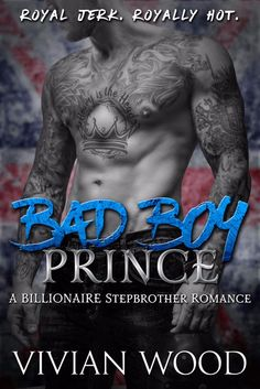 SECRET: A Military Stepbrother Romance is LIVE and ON SALE!