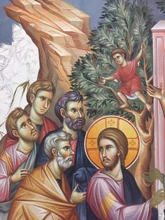 Jerusalem, Orthodox Icons, Byzantine, Vignettes, Style Icons, Religion, Projects To Try, Scene, Princess Zelda