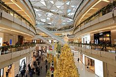 23 Best Shanghai Ifc Mall Images Shopping Malls