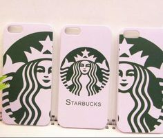 fashion 3D STARBUCKS Skin Hard Case Cover for apple iPhone 5 Christmas gift,Card Wallet flower diamond shoulder bag case For SamSung i9300 N7100 Iphone 5
