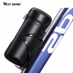 Find More Bicycle Repair Tools Information about Cycling Tool Capsule Boxes Apply Bottle Cage Can Store Keys Repair Tools Kit Set Glasses MTB Bike Storage Boxes Bicycle Tool Bag,High Quality bag fitness,China box us Suppliers, Cheap bags boxes 2 from Ledong Cycling on Aliexpress.com