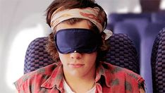 """"""" Under the cut you will find small/medium hq gifs of the beautiful Harry Styles, as requested by anonymous. Harry is best known for his music career in One Direction. Harry Styles Gif, One Direction Harry Styles, Harry Styles Mode, Harry Styles Imagines, Harry Edward Styles, Direction Quotes, Liam Payne, Little Mix, Niall Horan"""