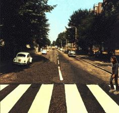Bilder » Beatles Bilder