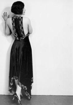 Joan Crawford, 1927. | More on the myLusciousLife blog: www.mylusciouslife.com